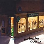 Pubside Down The Irish Do