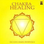 Prof.Thiagarajan & Sanskrit Scholars Chakra Healing(The Navel Chakra)