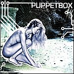 Puppetbox Puppetbox