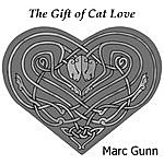 Marc Gunn & The Dubliners' Tabby Cats The Gift Of Cat Love
