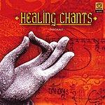 Prof.Thiagarajan & Sanskrit Scholars Healing Chants