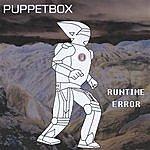 Puppetbox Runtime_error!