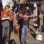 Tito Puente Liars, Sinner's Saints