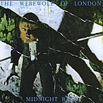 Paul Roland The Werewolf Of London