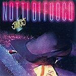 The Sharks Notti DI Fuoco