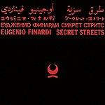 Eugenio Finardi Secret Streets