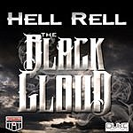 Hell Rell The Black Cloud
