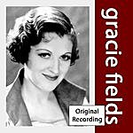 Gracie Fields Best Of Gracie Fields