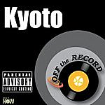 Off The Record Kyoto - Single