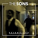The Sons Scientists (Ep)