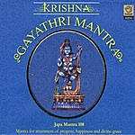 Prof.Thiagarajan & Sanskrit Scholars Krishna Gayathri Mantra