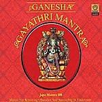 Prof.Thiagarajan & Sanskrit Scholars Ganesha Gayathri Mantra