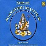 Prof.Thiagarajan & Sanskrit Scholars Shiva Gayathri Mantra