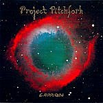 Project Pitchfork Carrion