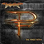 Dragonforce The Power Within (Special Edition)