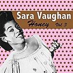 Sarah Vaughan Honey, Vol. 3