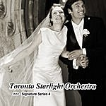 Toronto Starlight Orchestra Signature Series 4