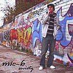 Mic B. Society