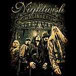 Nightwish Imaginaerum [Tour Edition]