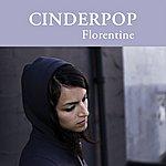 Cinderpop Florentine