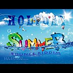 Dex Holiday (Summer Bounce Riddim)