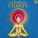 Prof.Thiagarajan & Sanskrit Scholars Chakra Chants
