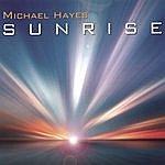 Michael Hayes Sunrise