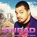 Sinbad Son Of A Preacher Man