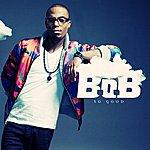 B.o.B So Good