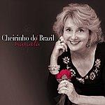 Manuela Cheirinho Do Brazil