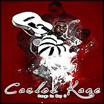 Carlos Kane Songs In Key C