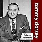 Tommy Dorsey Big Bands, Vol. 5