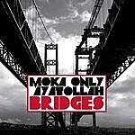Moka Only Bridges