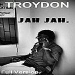 Troydon Jah Jah - Single