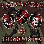 Retaliator Lionhearted