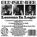 Gunslinger Lessons In Logic