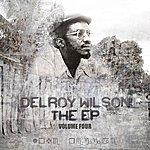 Delroy Wilson Ep Vol 3