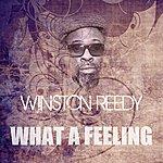 Winston Reedy What A Feeling