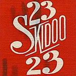 23 Skidoo Peel Session