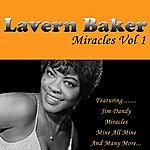 LaVern Baker Miracles, Vol. 1