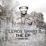 Leroy Smart Ep Vol 2