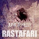 Junior Kelly Rastafari
