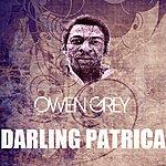 Owen Grey Darling Patricia