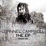 Cornell Campbell Ep Vol 2