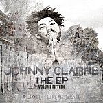 Johnny Clarke Ep Vol 15