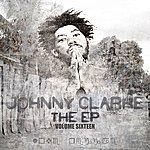 Johnny Clarke Ep Vol 16