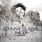 Johnny Clarke Ep Vol 6