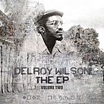 Delroy Wilson Ep Vol 2