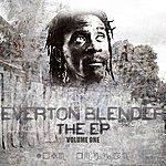 Everton Blender Ep Vol 1