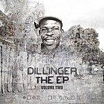Dillinger Ep Vol 2
